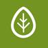 ecologico_verde_icon