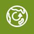 sostenilidad_verde_icon